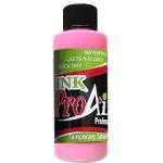 ProAiir Temp Tattoo Ink Bubblegum Pink 2OZ