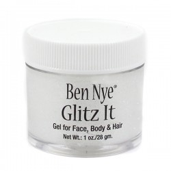 Ben Nye Glitz It 1oz