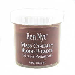 Ben Nye Blood Powder 3 oz / 85gm