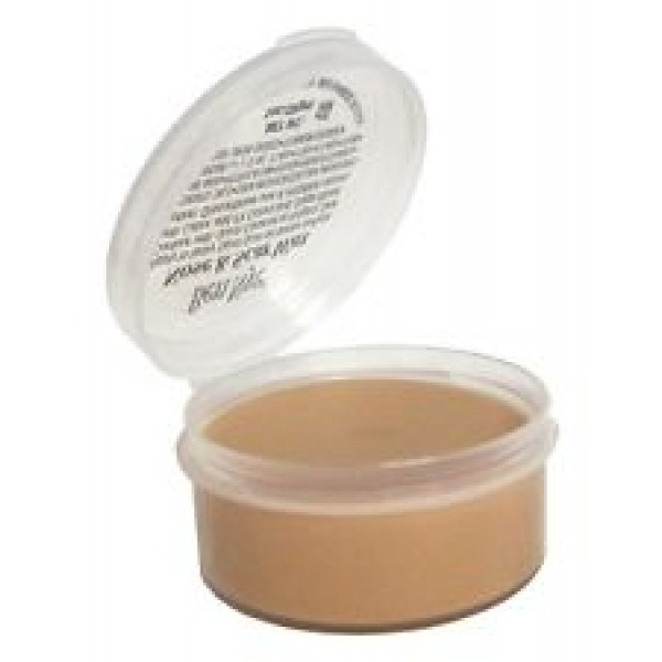 Ben Nye Nose and Scar Wax FAIR 1oz