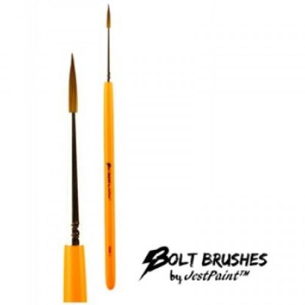 Jest Paint Bolt Brush Liner 2