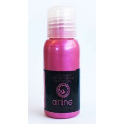 Cameleon Airline 50ml Juicy Pink