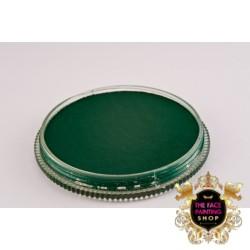 Cameleon Baseline 30g Clover Green