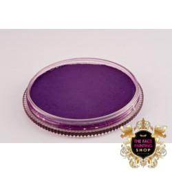Cameleon Baseline 30g Purple Poison