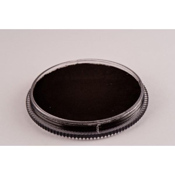 Cameleon Baseline 30g Black Velvet
