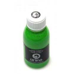 Cameleon Airline 50ml UV Green