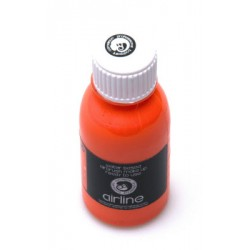 Cameleon Airline 50ml UV Orange