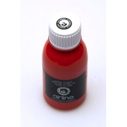 Cameleon Airline 50ml Red Devil