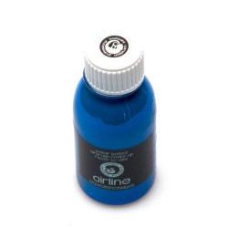 Cameleon Airline 50ml Shocking Blue UV