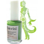 Colorini Ink Green Dark Aqua 15ml