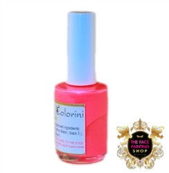 Colorini Ink UV PINK 15ml