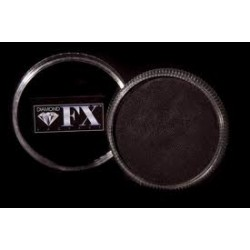Diamond FX Black 45g