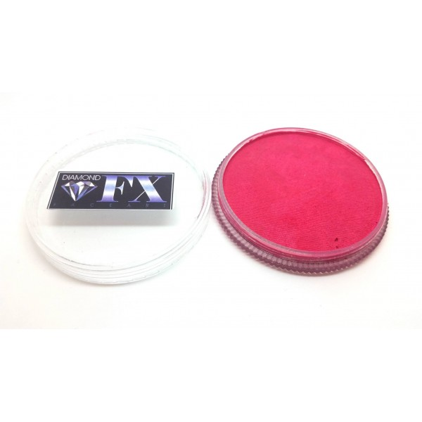 Diamond FX 28g 1031 Essential Ruby Red