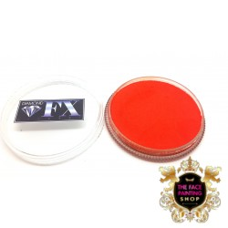 Diamond FX 30g 1045 Brilliant Orange