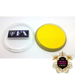 Diamond FX 28g 1051 Lemon Yellow