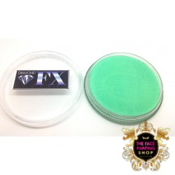 Diamond FX 30g 1054 Pale Green