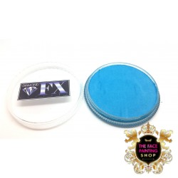 Diamond FX 30g 1064 Essential Azure