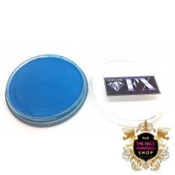 Diamond FX 30g 1072 Pearl Night Blue