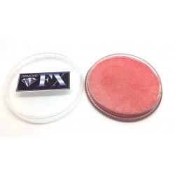 Diamond FX 30g 1325 Metallic Candy
