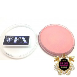Diamond FX 30g 1037 Essential Powder Pink