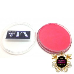 Diamond FX 28g 1038 Essential Carmine Pink