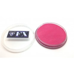 Diamond FX 30g 1350 Metallic Raspberry