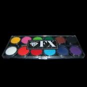 Diamond FX 10G