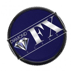 Diamond FX 30g 1068 Dark Blue
