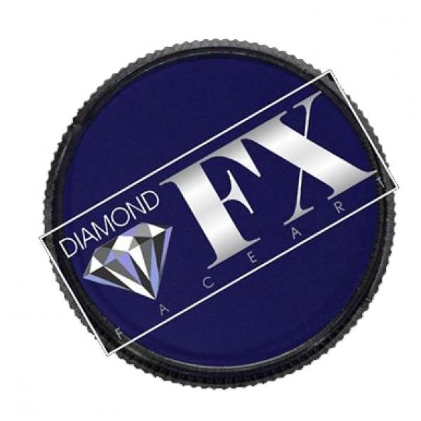 Diamond FX 30g 1068 Dark Blue