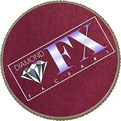 Diamond FX 30g 1675 Metallic Mystic Pink