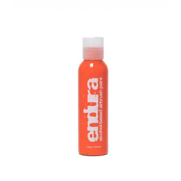 Endura 1.oz Orange