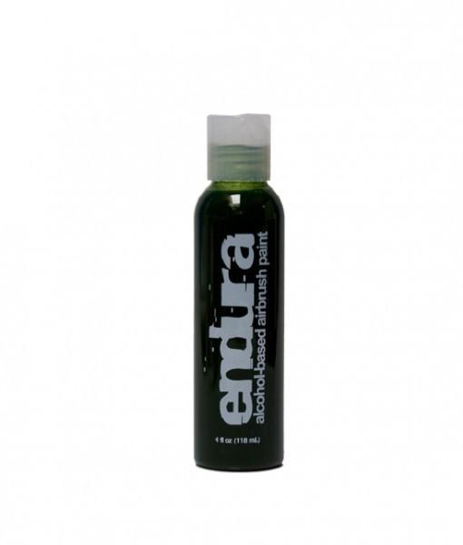 Endura 1.oz Green