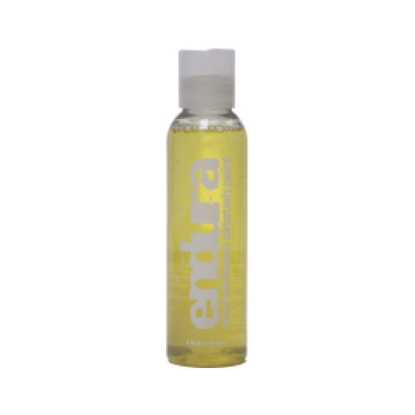 Endura 1.oz Clear Glow