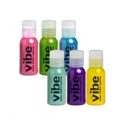 Vibe 1.oz Glamour Pack