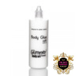 Glimmer Body Art Tattoo Glue 120ml