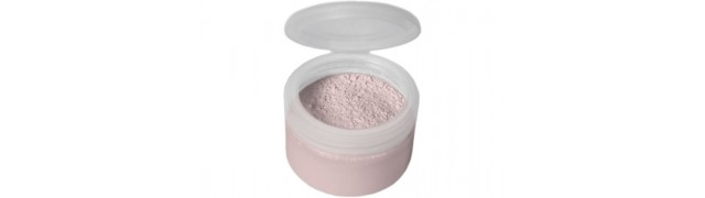 Grimas Colour Powders