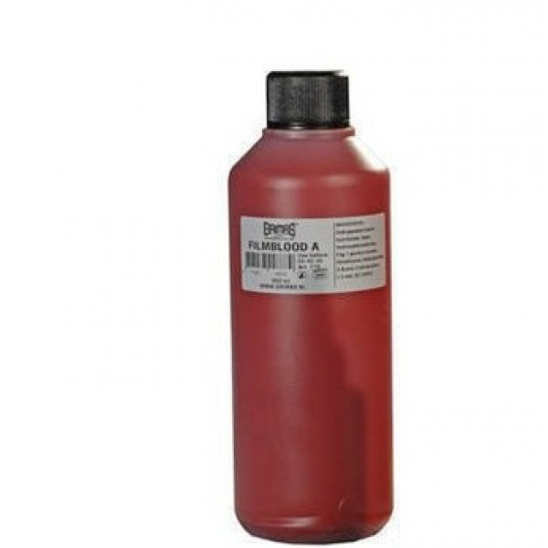 Grimas Film Blood A 500ml