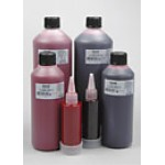 Grimas Film Blood B 500ml