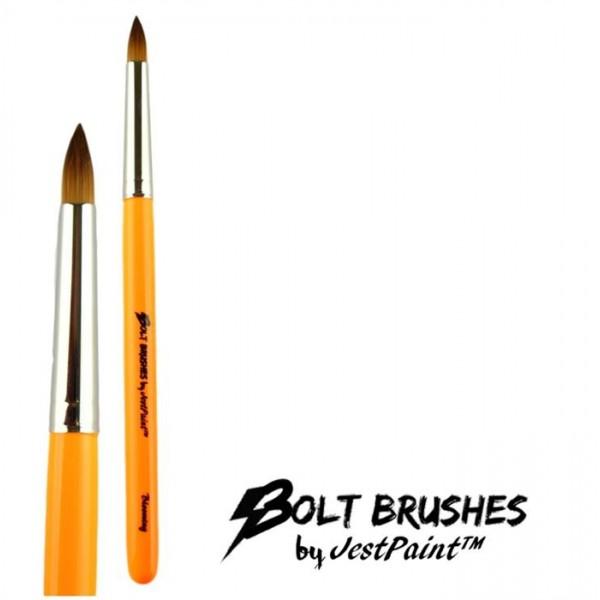 Jest Paint Bolt Brush Blooming