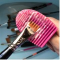 How to Clean Your Brushes... Jane Harding