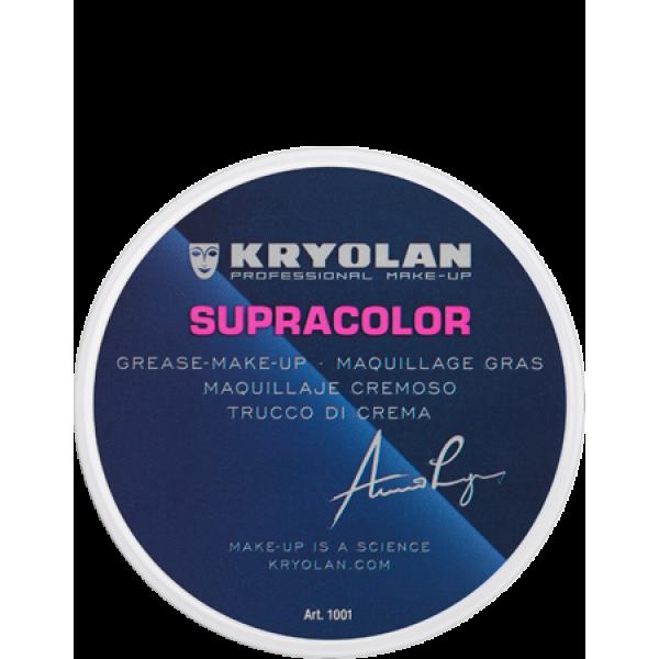 Kryolan Supracolor 070 8ML