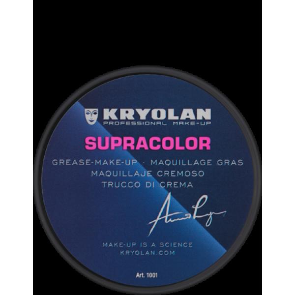Kryolan Supracolor 071 8ML