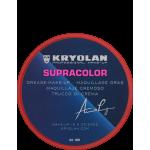 Kryolan Supracolor 080 8ML