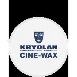 Kryolan Cine-Wax 40g