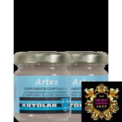 Kryolan Artex