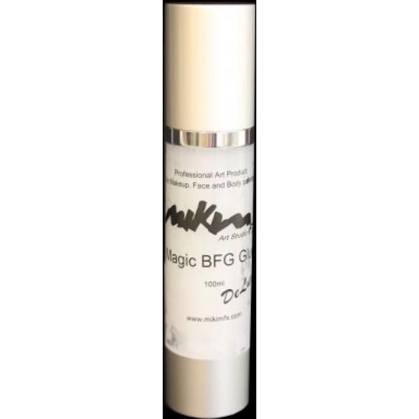 MiKim FX Magic BFG Glue 50ml