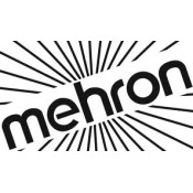 Mehron Prisma Brushes