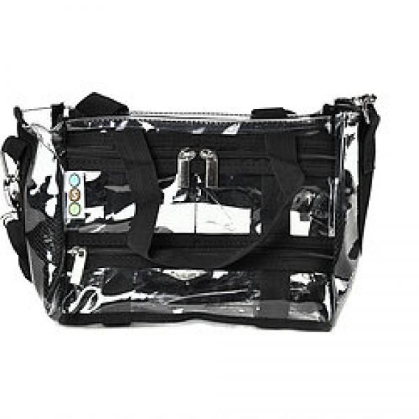 Get Set Go Mini Set Bag