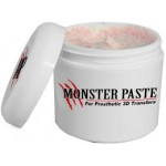 Monster Paste Starter Kit