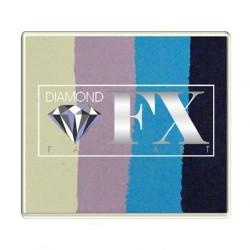 Diamond FX 50g  RS50 1